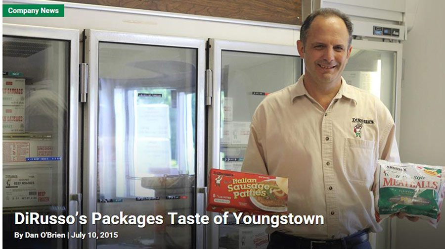 TasteofYoungstown_BusinessJournal2015-5