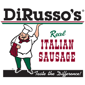 DiRusso's Real Italian Sausage | Taste The Difference