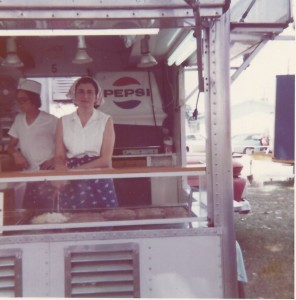 Trailers 1970s(4)