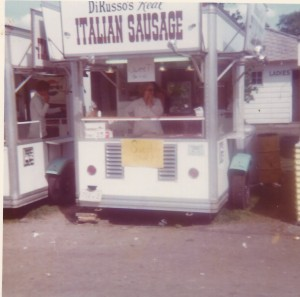 Trailers 1970s(5)
