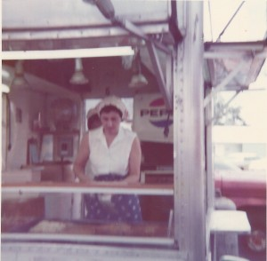 Trailers 1970s
