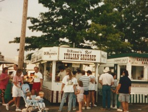 Trailers 1980s(2)
