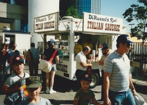 Trailers 1980s