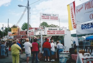 Trailers CanfieldFair2000s(3)