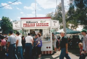 Trailers CanfieldFair2000s(4)
